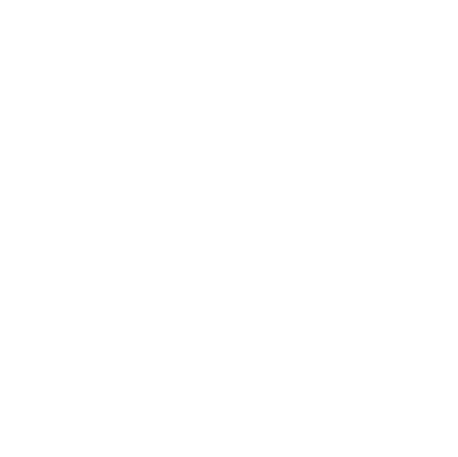 Geomôn logo