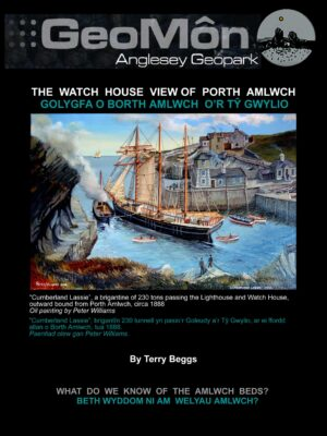 Watch house booklet